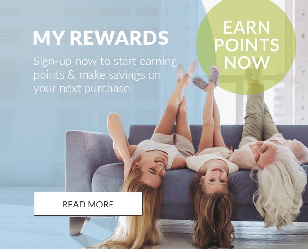 LLRG5 Rewards